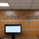 United Capital - Investors King