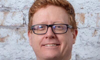 Neil Pollock, CEO, FirstWave Cloud Technology - investorsking.com