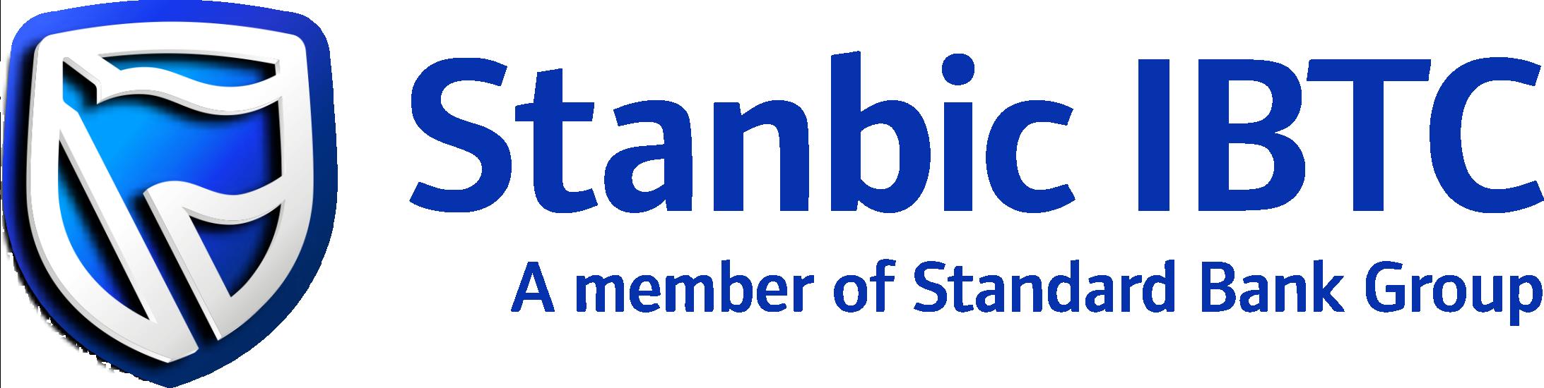 Stanbic IBTC- Investors King
