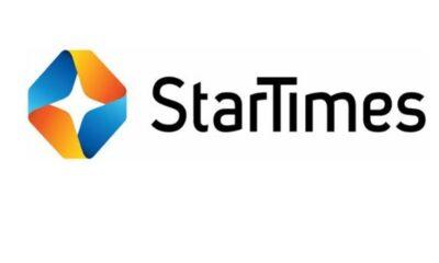 Startimes Inestorsking.com