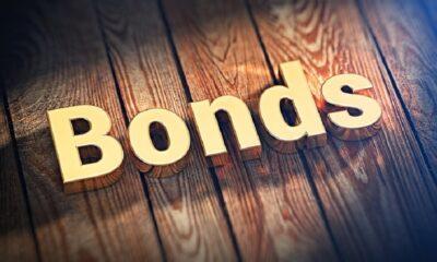 Bonds- Investors King