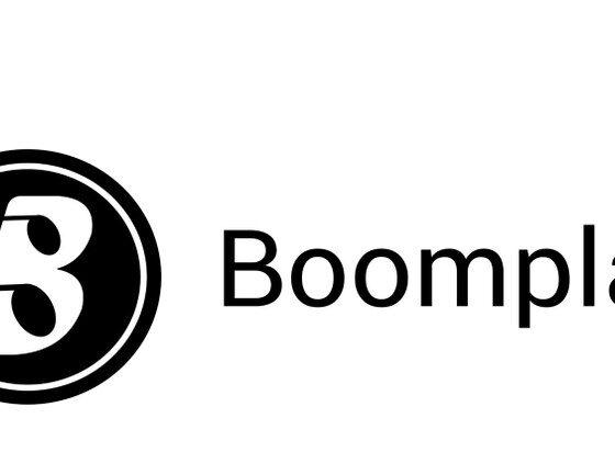 Boomplay- Investors King