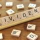 Dividend - Investors King
