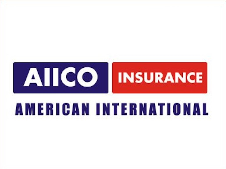 AIICO Insurance -Investors King