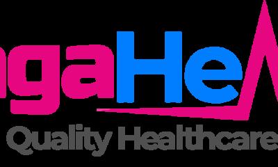 Konga Health- Investors King