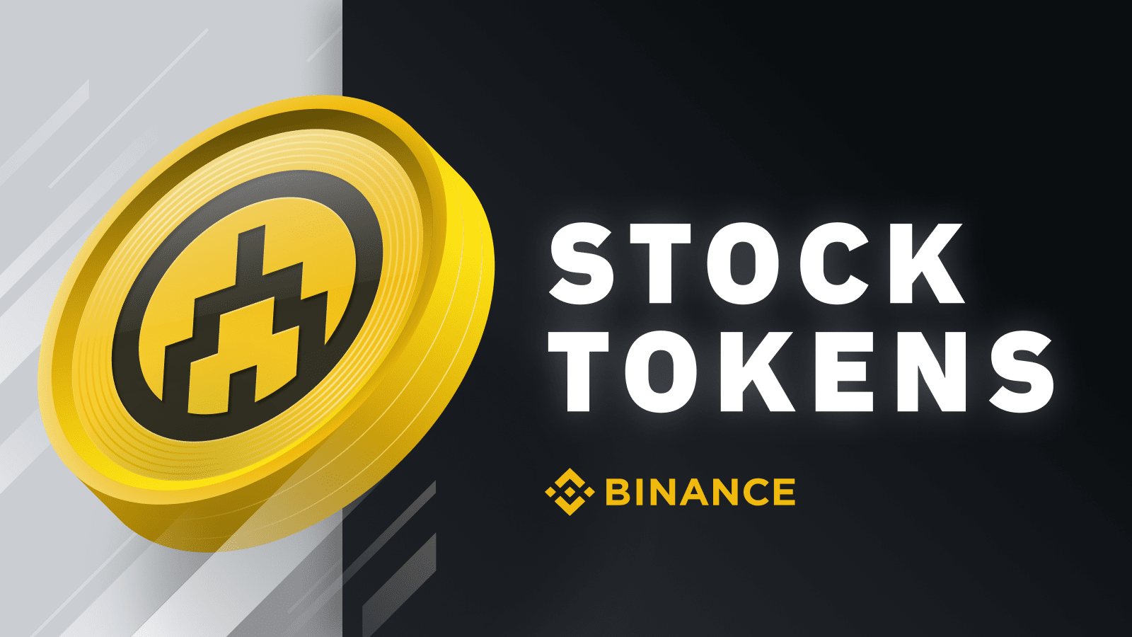 Stock Tokens - investorsking.com