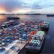 Deep Sea port - Investors King