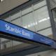 Stanbic IBTC - investorsking.com