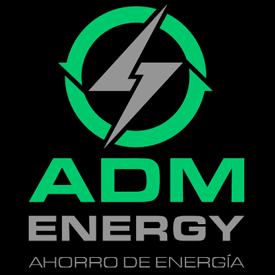 ADM Energy Collaborates With Nigeria's Eunisell | Investors King