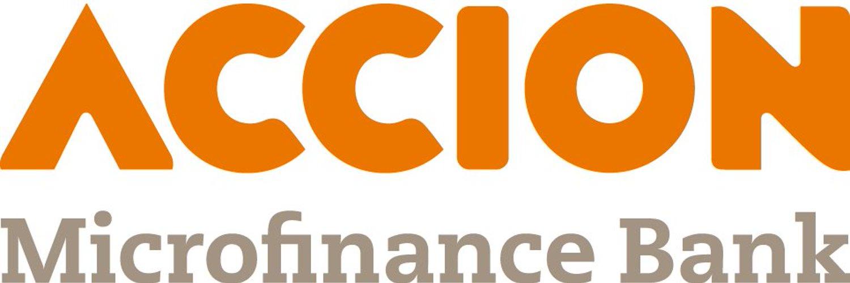 Accion MFB- Investorsking