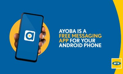 Ayoba - Investors King