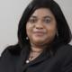 Mrs Caroline Anyanwu - Investors King