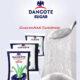 Dangote Sugar - Investors King