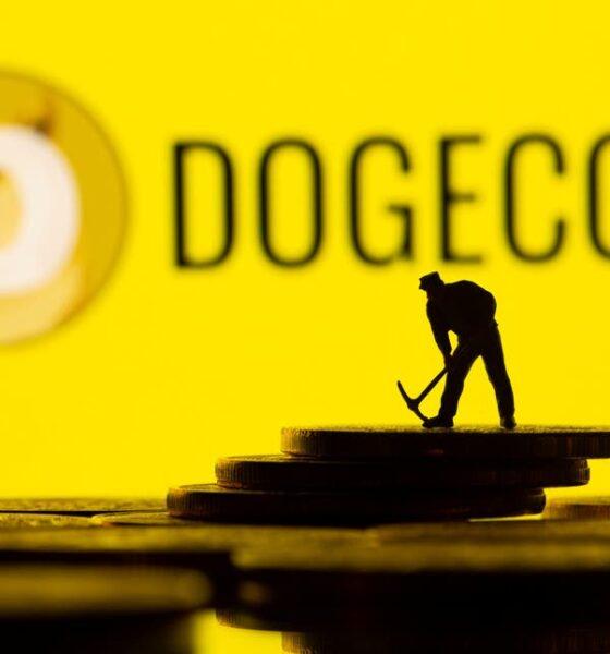 Dogecoin- Investors King