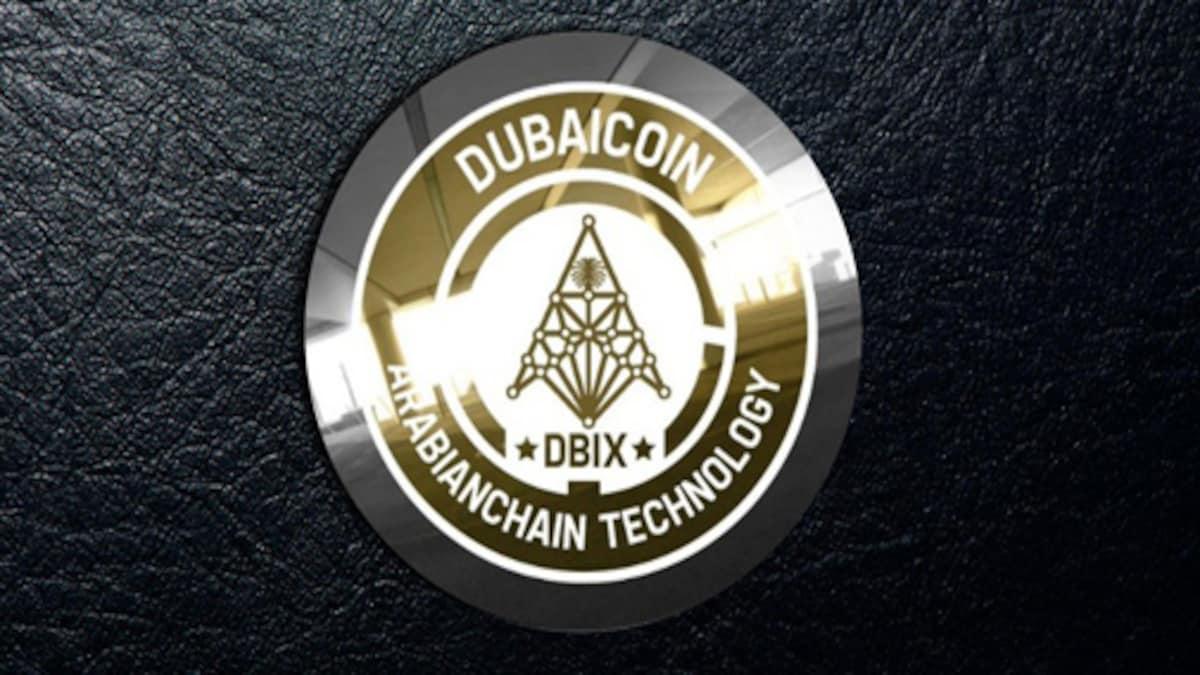 DubaiCoin - Investorsking