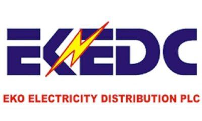 EKEDE - Investorsking