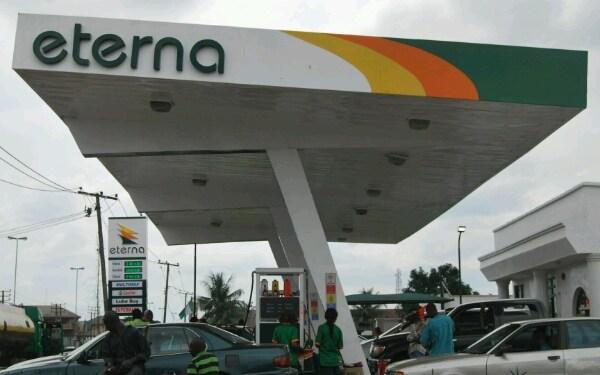 Eternal Oil - Investors King