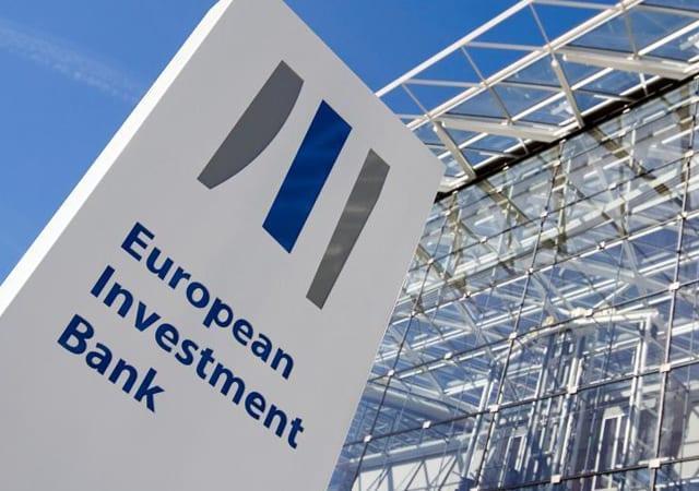 European Investment Bank - Investors King