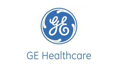 GE Healthcare - Investors King