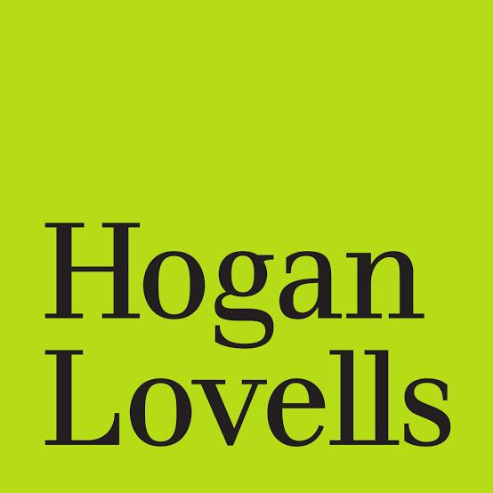 Hogan Lovells - Investors King