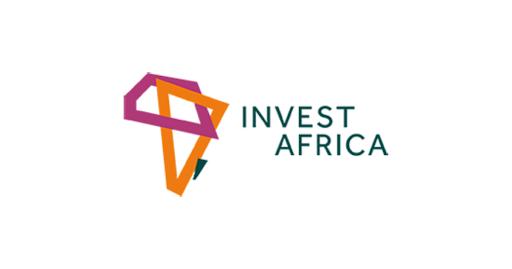 Invest Africa - Investors King