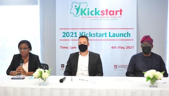 Kickstart Initiative - Investorsking