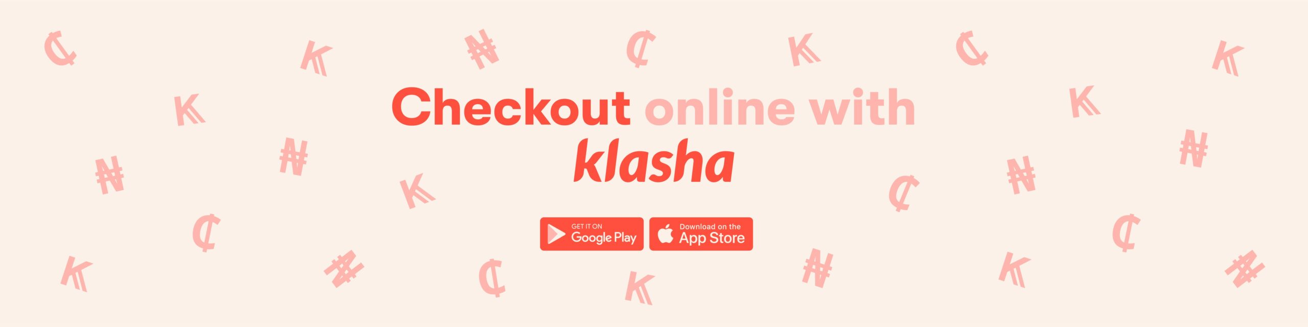 Klasha