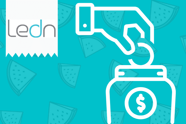 Ledn Platform - Investorsking