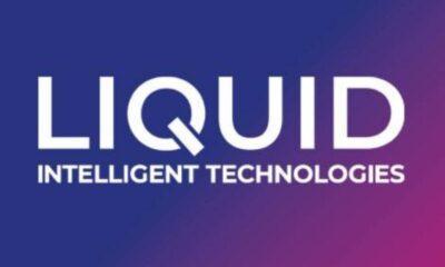 Liquid Intelligent Technologies - Investors King