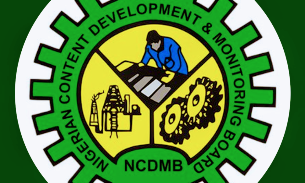 NCDMB To Hold Virtual Oil And Gas Opportunity Fair | Investors King