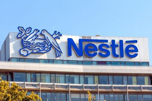 Nestle Nigeria - Investors King
