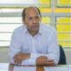 Nicolas Pompigne-Mognard - Investors King