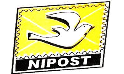 Nipost-Investorsking