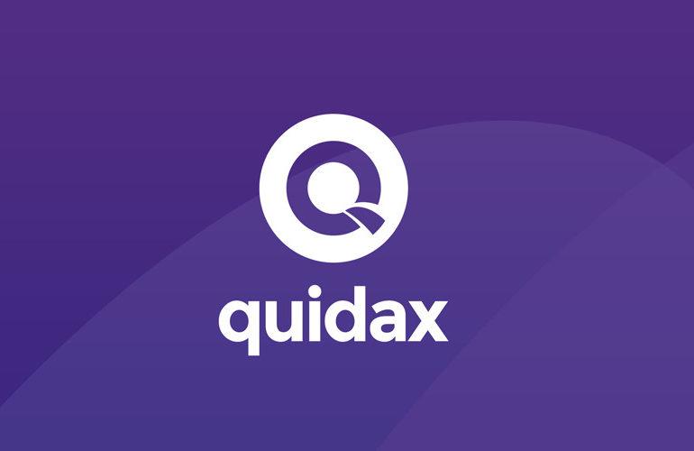 Quidax-Investorsking