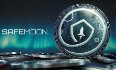 Safemoon - Investorsking