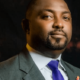 The Country Chief Executive of CFS Group Plc., Mr. Ikechukwu Peter - Investors King