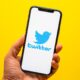 Twitter Tip Jar- Investorsking