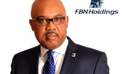 UK Eke Group Managing Director FBNHoldings - Investors King