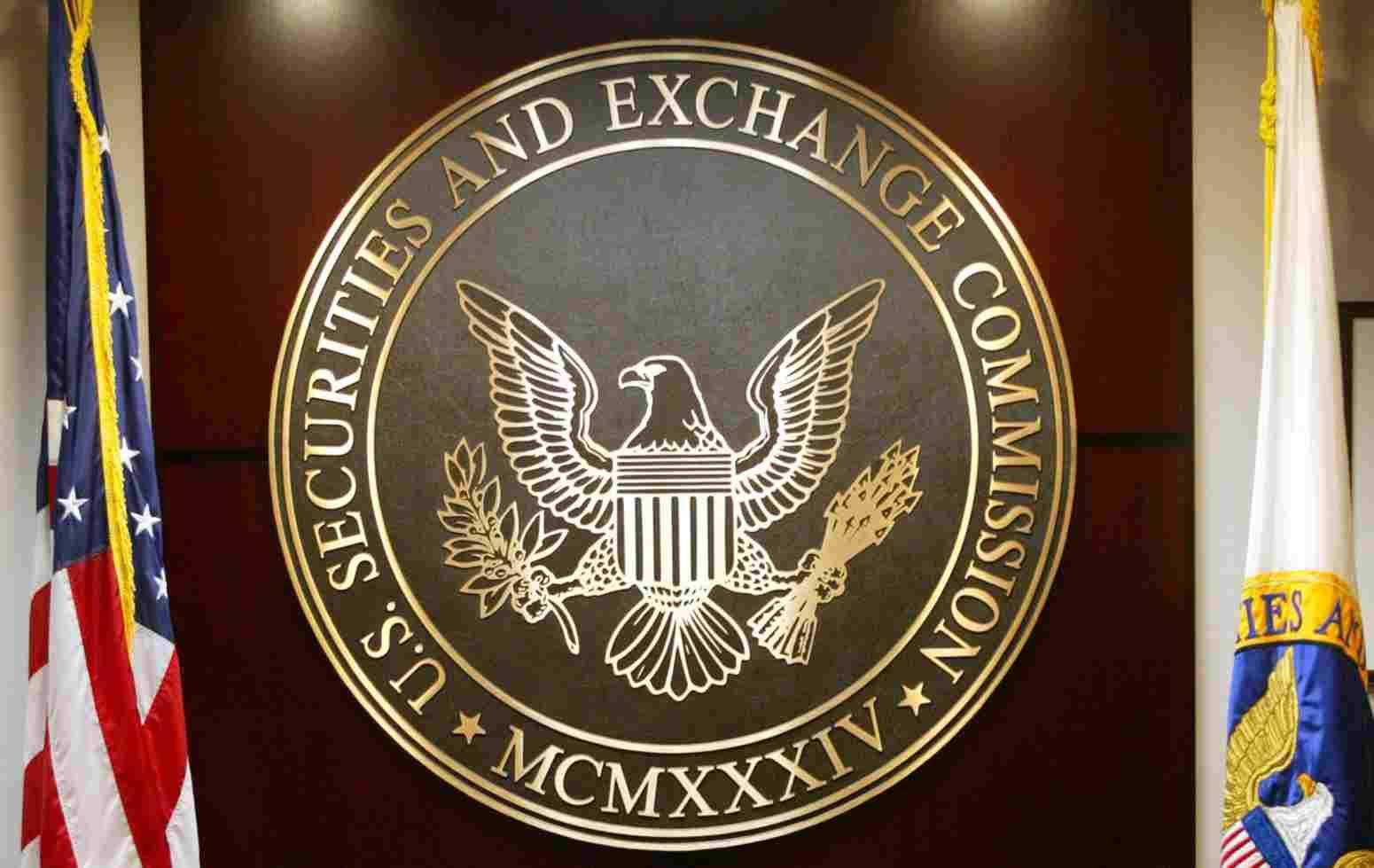 US SEC- Investorsking
