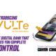 VULTe - Investors King