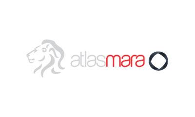Atlas Mara - Investors King