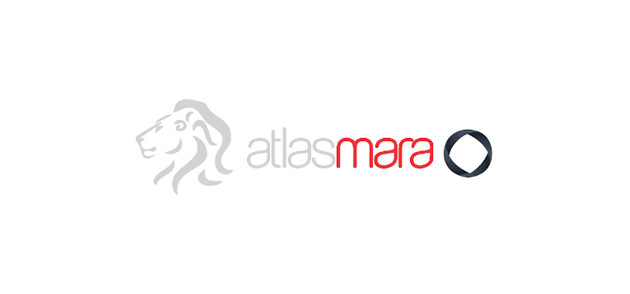 Atlas Mara - Investors King