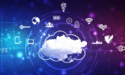 Cloud Computing - Investors King