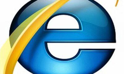 internet explorer - Investorsking