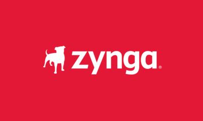 zynga - Investors King
