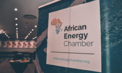 African Energy Chamber (AEC)