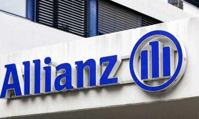 Allianz Nigeria Insurance Plc- Investorsking