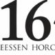 Andreessen Horowitz /(a16z)- Investors King