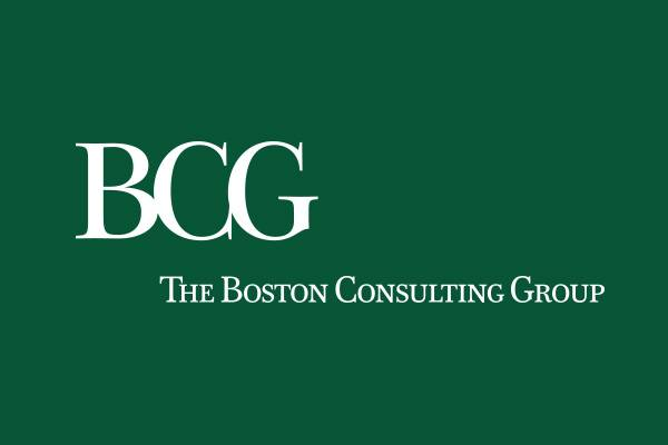 Boston Consulting Group (BCG)- Investors King
