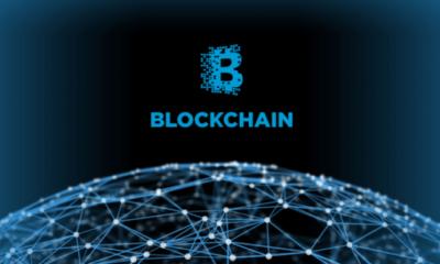 Blockchain- Investorsking